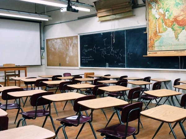 greenworld.org.uk: Decolonizing the Curriculum: Why Black History matters