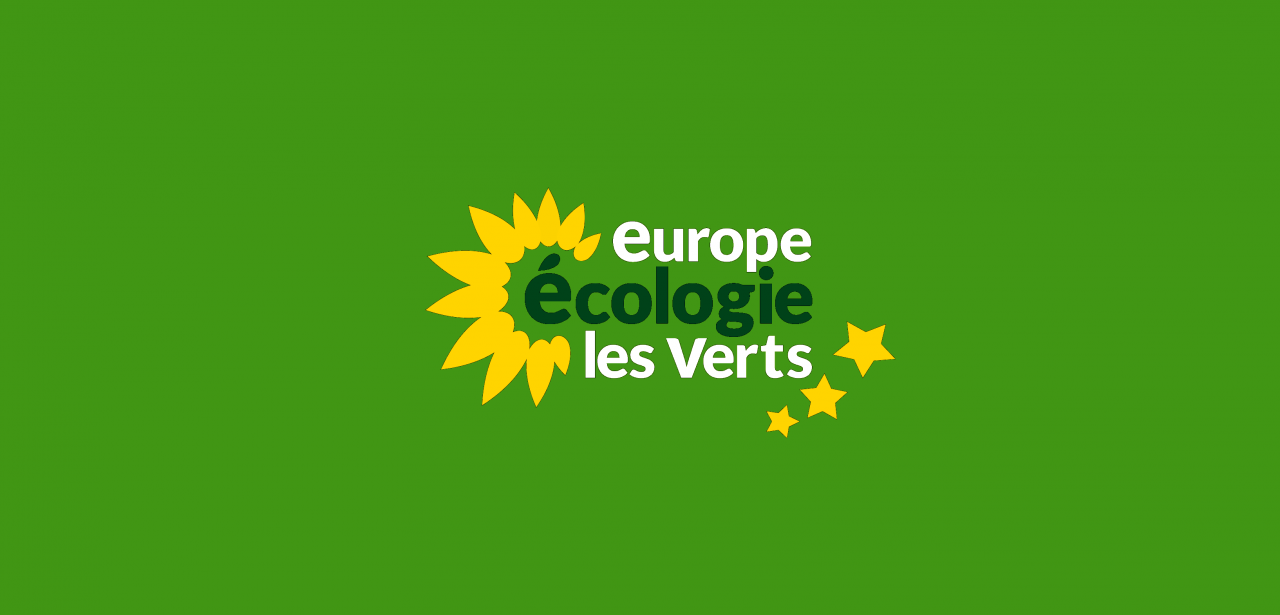 EELV - French greens