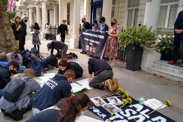 xryouthuk-solidarity-activists-make-banners-outside-bdhc_26aug21_0.jpg?itok=KyoFBcCt